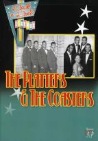 Rock 'n' Roll Legends - The Platters & the Coasters