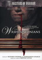 Masters of Horror - Peter Medak: The Washingtonians