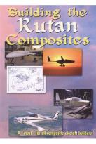 Building the Rutan Composites