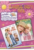My Girl/My Girl 2 2-Pack