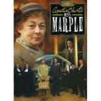 Agatha Christie's Miss Marple - Coffret 3