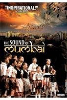 Sound of Mumbai