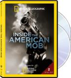 National Geographic: Inside the American Mob