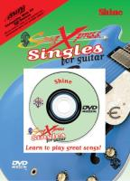 Song XPress - Singles for Guitar - Shine
