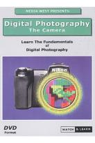 Digital Photography - The Camera