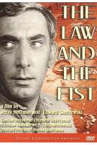 Law and the Fist