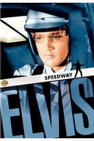 buy Speedway