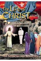 Life of Christ - Vol. 2