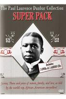 Paul Laurence Dunbar Collection
