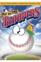 MLB: All-Time Bloopers