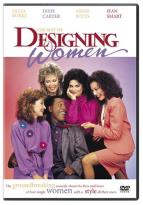 Best Of Designing Women