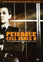 Prisoner Cell Block H DVD - 25th Anniversary Edition