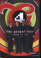 Gospel 4: Ready Or Not