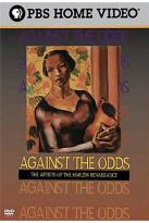 Against the Odds - The Artists of the Harlem Renaissance