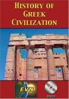 History of Greek Civilization
