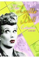 Lucille Ball Collection