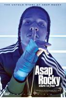Asap Rocky: Where I'm From