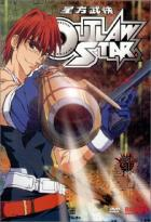 Outlaw Star - Vol. 1