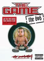 Game - Documentary