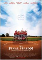 Final Season