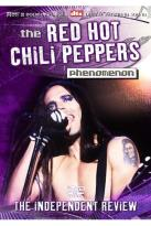 Red Hot Chili Peppers: Phenomenon