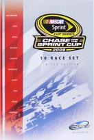Chase for the Sprint Cup 2008