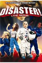 Disaster! The Movie