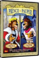 Prince & The Pauper: Double Trouble