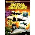 Firepower 2000 - Digital Dogfight