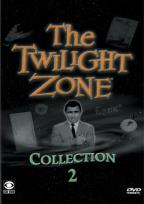 Twilight Zone - Collection 2