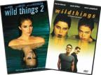 Wild Things/Wild Things 2 - DVD 2-Pack