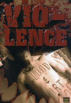 Vio-Lence - Blood & Dirt