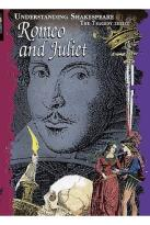 Understanding Shakespeare: Romeo and Juliet