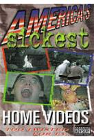 America's Sickest Home Videos