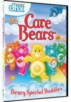 Care Bears: Beary Special Buddies