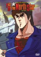 Fist Of The North Star: The Series - Vol. 5