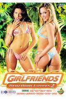 Girlfriends: Brazilian Lovers 2