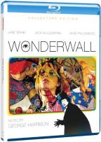 Wonderwall: The Movie