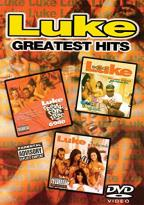 Luke - Greatest Hits