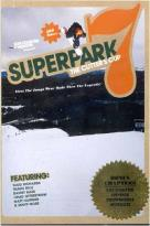 Superpark 7: The Cutter's Cup