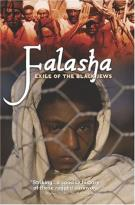 Falasha: Exile Of The Black Jews