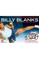 Billy Blanks Bootcamp Elite - Box Set