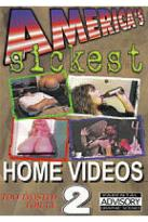 America's Sickest Home Videos 2
