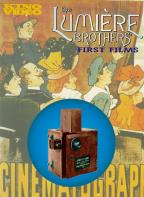 Lumiere Brothers' First Films