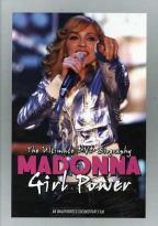 Madonna - Girl Power