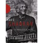 Ravi Shankar: The Extraordinary Lesson