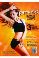 Rhythmica: Dance Cardio Party