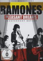 Ramones: Music Milestones - Pleasant Dreams