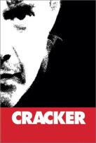 Cracker