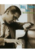 Bill Evans Trio - The Oslo Concerts